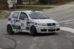 RM11_037