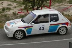 RM11_081
