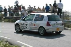 Dscn1689