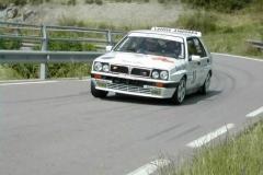 Dscn1716