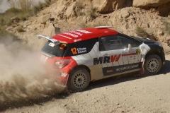 Rallye-Lorca-2019-TA2-1