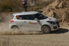 Rallye-Lorca-2019-TA2-107