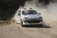 Rallye-Lorca-2019-TA2-113