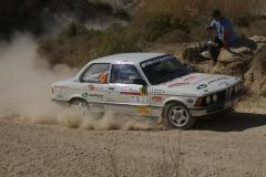 Rallye-Lorca-2019-TA2-124