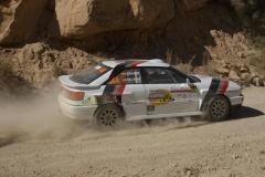 Rallye-Lorca-2019-TA2-132