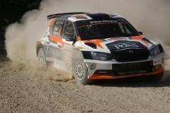 Rallye-Lorca-2019-TA2-134