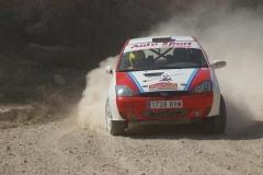 Rallye-Lorca-2019-TA2-136