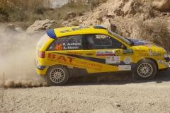 Rallye-Lorca-2019-TA2-148