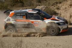 Rallye-Lorca-2019-TA2-150