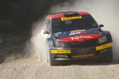Rallye-Lorca-2019-TA2-153