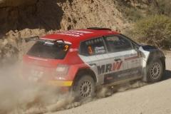 Rallye-Lorca-2019-TA2-158