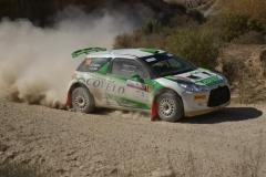 Rallye-Lorca-2019-TA2-16