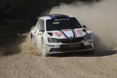 Rallye-Lorca-2019-TA2-161