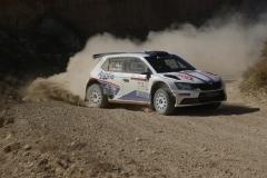 Rallye-Lorca-2019-TA2-162