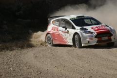 Rallye-Lorca-2019-TA2-168