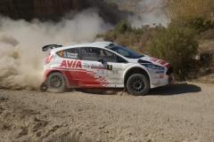 Rallye-Lorca-2019-TA2-170
