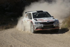 Rallye-Lorca-2019-TA2-174