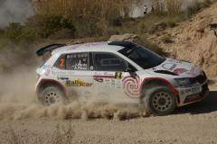Rallye-Lorca-2019-TA2-176