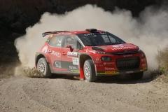 Rallye-Lorca-2019-TA2-181
