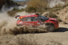 Rallye-Lorca-2019-TA2-184