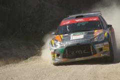 Rallye-Lorca-2019-TA2-187