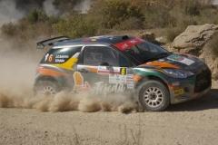 Rallye-Lorca-2019-TA2-191