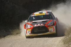 Rallye-Lorca-2019-TA2-195