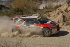 Rallye-Lorca-2019-TA2-199