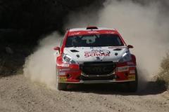 Rallye-Lorca-2019-TA2-2