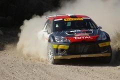 Rallye-Lorca-2019-TA2-200