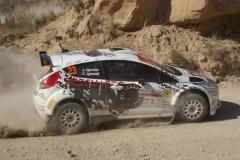 Rallye-Lorca-2019-TA2-207