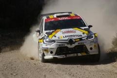Rallye-Lorca-2019-TA2-212
