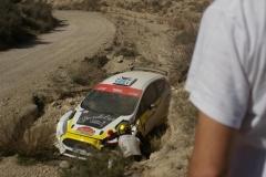 Rallye-Lorca-2019-TA2-22