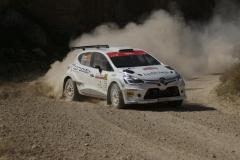 Rallye-Lorca-2019-TA2-220