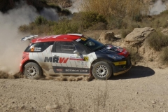 Rallye-Lorca-2019-TA2-222