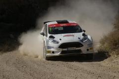 Rallye-Lorca-2019-TA2-227