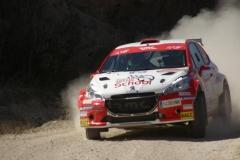 Rallye-Lorca-2019-TA2-232