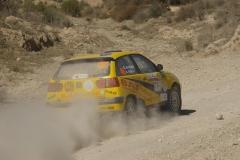 Rallye-Lorca-2019-TA2-233