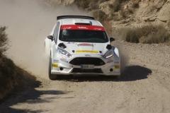 Rallye-Lorca-2019-TA2-26