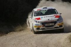 Rallye-Lorca-2019-TA2-35