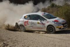 Rallye-Lorca-2019-TA2-37