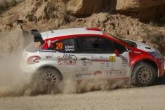 Rallye-Lorca-2019-TA2-4