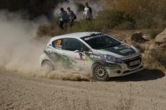 Rallye-Lorca-2019-TA2-46