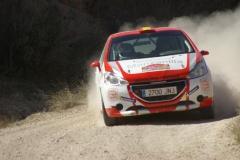 Rallye-Lorca-2019-TA2-50