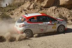 Rallye-Lorca-2019-TA2-54