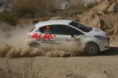 Rallye-Lorca-2019-TA2-62