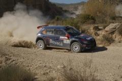 Rallye-Lorca-2019-TA2-67