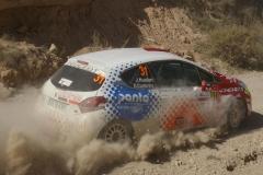 Rallye-Lorca-2019-TA2-71