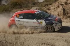 Rallye-Lorca-2019-TA2-77