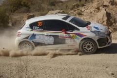 Rallye-Lorca-2019-TA2-84